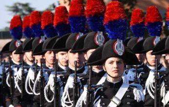 CroppedImage720439-carabinieri-giuramento-346x220.jpg