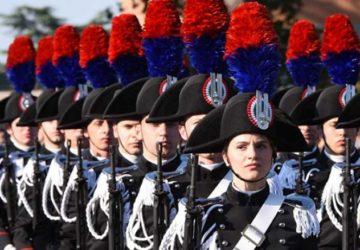 CroppedImage720439-carabinieri-giuramento-360x250.jpg
