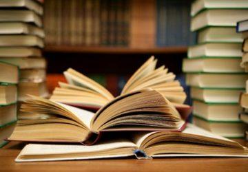 biblioteca-1-360x250.jpg