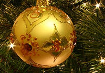 CroppedImage720439-220px-Christmas-tree-bauble-360x250.jpg