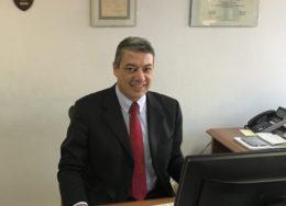 CroppedImage720439-Dr.-Paolo-Cogliati-Direttore-Amministrativo-ATS-Brianza-260x188.jpg