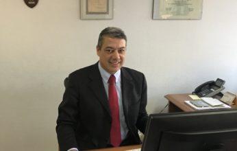 CroppedImage720439-Dr.-Paolo-Cogliati-Direttore-Amministrativo-ATS-Brianza-346x220.jpg