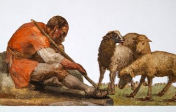 CroppedImage720439-Presepe-Londonio-pastore-con-pecorelle-346x220.jpg