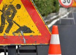 CroppedImage720439-lavori-in-corso-stradali-2-260x188.jpg