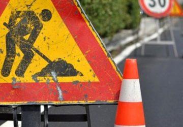CroppedImage720439-lavori-in-corso-stradali-2-360x250.jpg