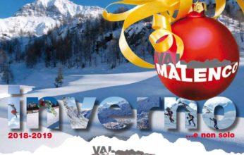 Inverno-2018-2019-Valmalenco-346x220.jpg