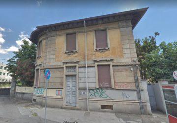 borgazzi37-360x250.jpg