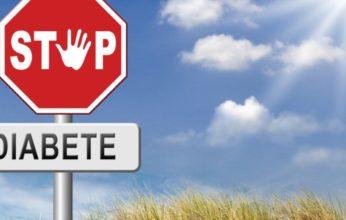 diabete-1-346x220.jpg