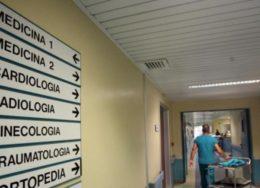 ospedale-260x188.jpg