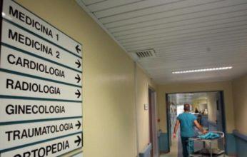 ospedale-346x220.jpg