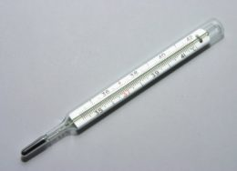 thermometer-1558425-260x188.jpg