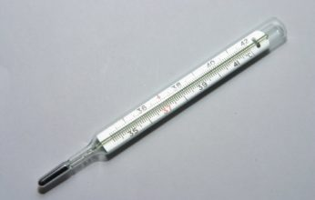 thermometer-1558425-346x220.jpg