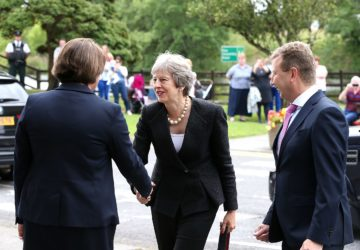 1280px-Secretary_of_State_Karen_Bradley_was_joined_by_Prime_Minister_Theresa_May_and_DUP_Leader_Arlene_Foster_on_a_visit_to_Belleek_Pottery_28637387617-360x250.jpg