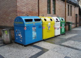 Trideny_odpad-1-260x188.jpg