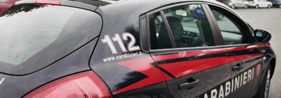 carabinieri_auto-571x200.jpg
