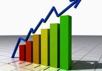 crescita-economica-2015-1-360x250.jpg