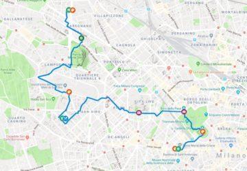 Mappa-percorso-31_03_2019-360x250.jpg