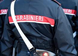 carabinieri-com-260x188.jpg