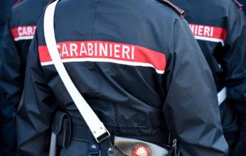 carabinieri-com-346x220.jpg