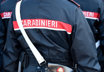 carabinieri-com-360x250.jpg
