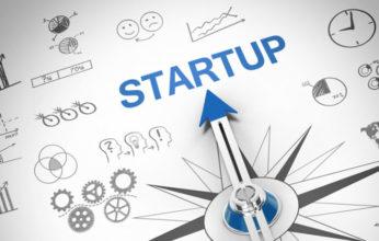 startup-innovative-mise-346x220.jpg