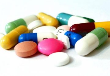 CroppedImage720439-farmaci-1-360x250.jpg