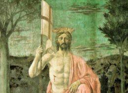 CroppedImage720439-swaLa-Resurrezione-di-Cristo-642x336-260x188.jpg