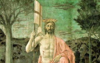 CroppedImage720439-swaLa-Resurrezione-di-Cristo-642x336-346x220.jpg