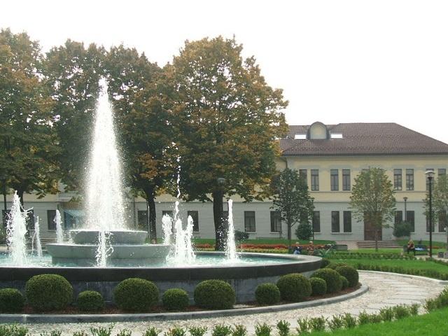 Scuole a Lissone interventi per alunni stranieri e le loro famiglie - Monza in Diretta