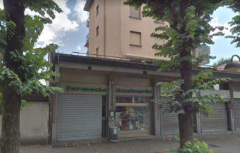 farmacia-santuario-346x220.jpg