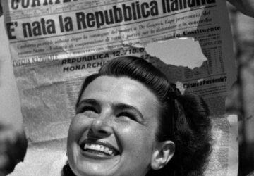 01_Federico-Patellani-Immagine-per-la-copertina-di-Tempo-n.-22-del-15-22-giugno-1946-360x250.jpg