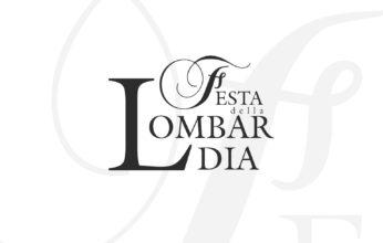 FestaLombardia_1536x1024-346x220.jpg