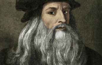 Leonardo-Da-Vinci-346x220.jpg