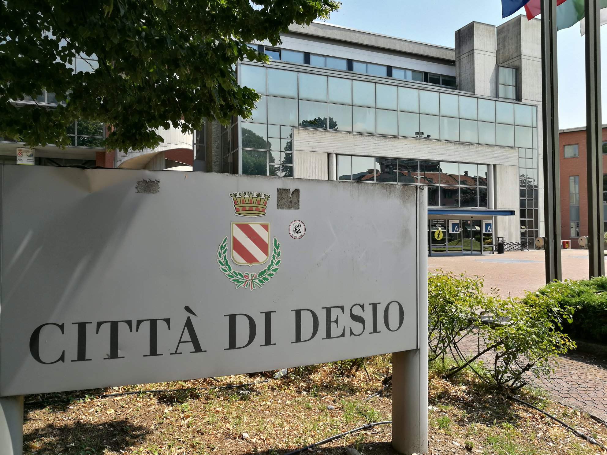Desio parte il progetto autonomia abitativa - Monza in Diretta