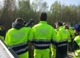 sos-forlì-volontari-protezione-civile-2-260x188.jpg