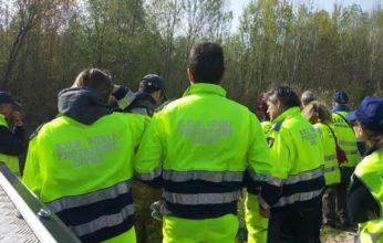 sos-forlì-volontari-protezione-civile-2-346x220.jpg