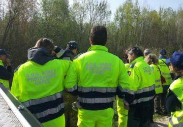 sos-forlì-volontari-protezione-civile-2-360x250.jpg