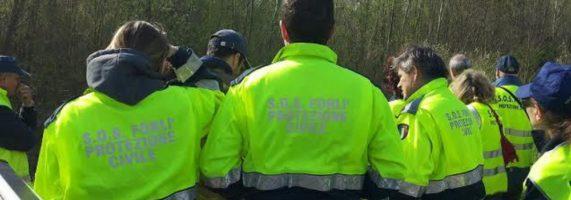 sos-forlì-volontari-protezione-civile-2-571x200.jpg