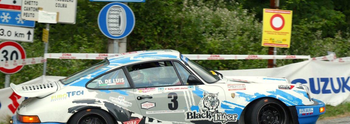 DaZanche-action-PorscheGrB-RallyLana2019-1151x408.jpg