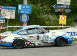 DaZanche-action-PorscheGrB-RallyLana2019-260x188.jpg