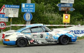 DaZanche-action-PorscheGrB-RallyLana2019-346x220.jpg