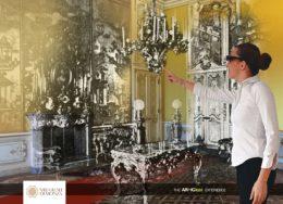 La-villa-reale-di-Monza-in-realtà-aumentata-3-260x188.jpg