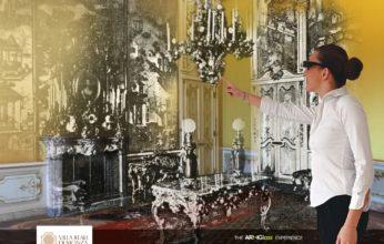 La-villa-reale-di-Monza-in-realtà-aumentata-3-346x220.jpg