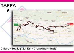 Planimetria-Chiuro-Teglio-260x188.jpg