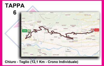 Planimetria-Chiuro-Teglio-346x220.jpg