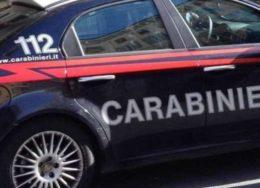 CroppedImage720439-spaccio-carabinieri-260x188.jpg