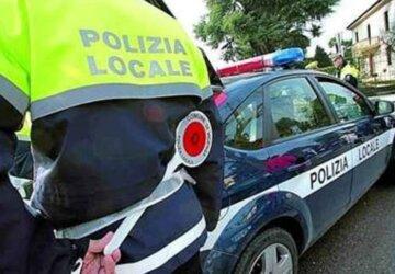 polizia-locale-vicenza-2-2-1000x670-360x250.jpg