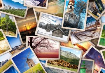 settori_-_turismo-360x250.jpg