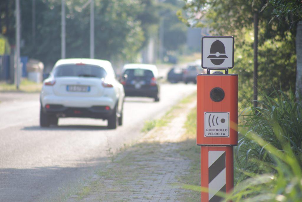 Lissone cantieri 2020 per asfalto strade - Monza in Diretta