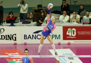 volley-360x250.jpg